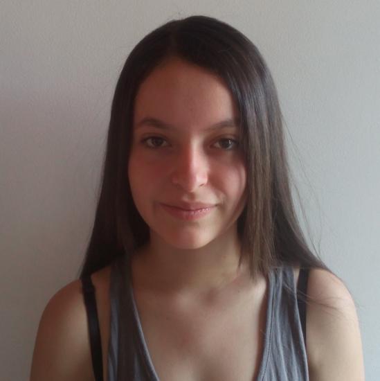 Marcela  Sampedro Restrepo