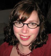 Karianne Stinson