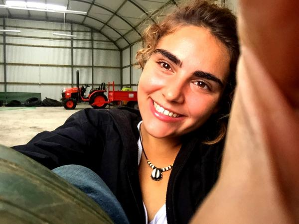 Vânia Afonso