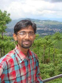 Abhinav Suman