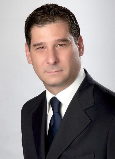 Monalito Bugarcic