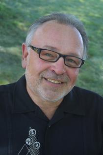 Willie Bertsch