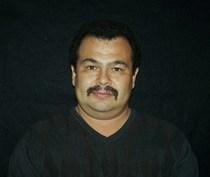 Raymond Ramirez