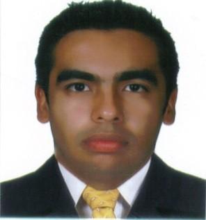 Alejandro  Cortes Lopez