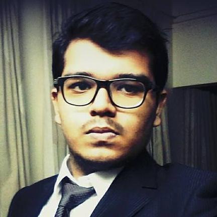 Nadir Altaf Paracha
