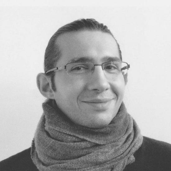 Giovanni Buttitta