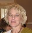 Marsha Greenberg