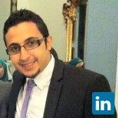 Wessam Abulkhair , PMP