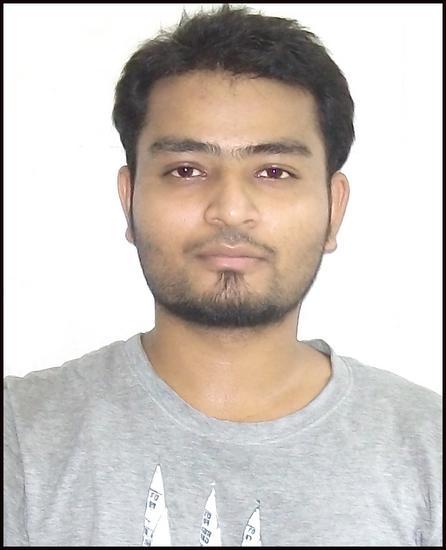 Gopesh Chaudhary