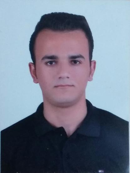Mustafa Mahmoud Saad Abdo