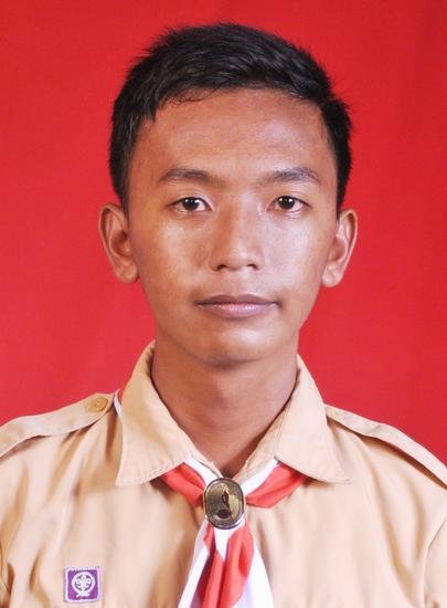 Muhamad Arif Prayugo