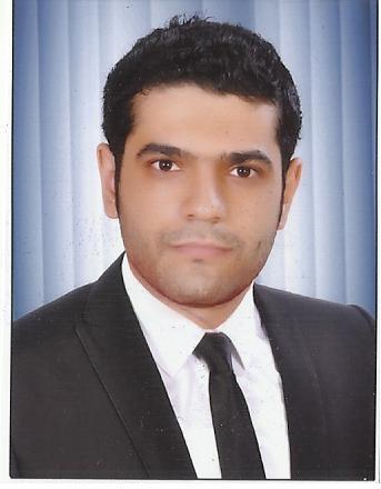 Karim Magdy Sokar