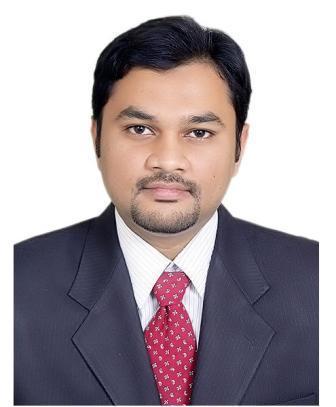 Yasir Touheed