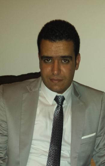 Ismail Khayri
