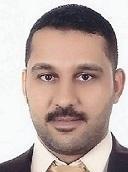 Ali Abdulmunem
