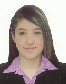 Xiomara Gil