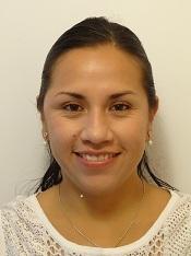Marcela Sotelo