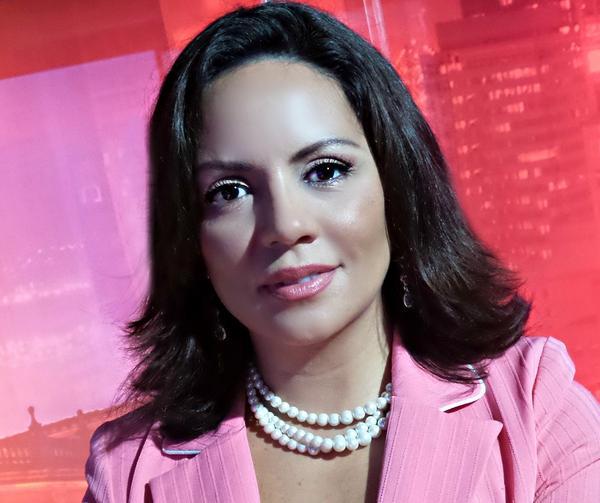 Daiana Herrera