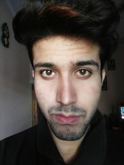 Vinay Kothari