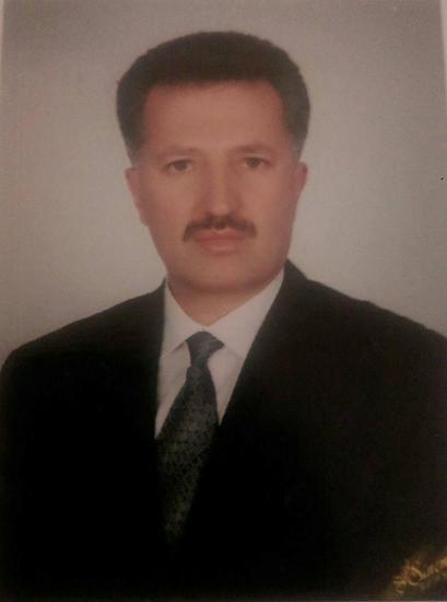 Zülfü Karataş