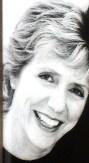 Deborah Mehigan