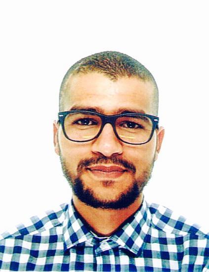 Farid Amri
