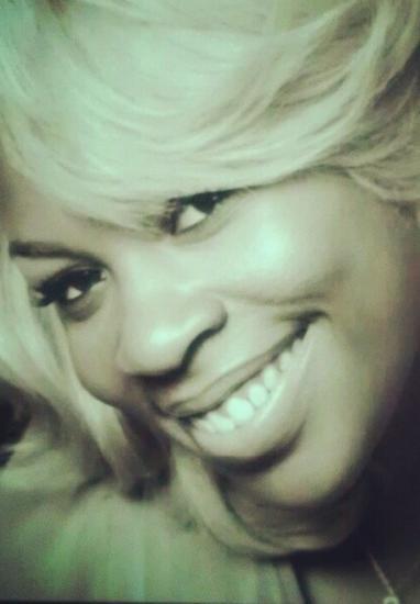 Lynn Shirley