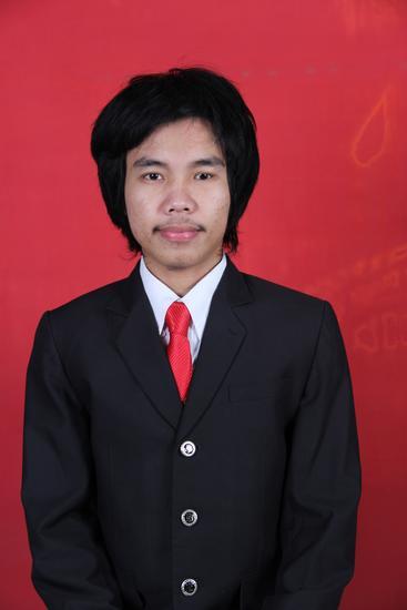 Norman Ari Maruli Nainggolan