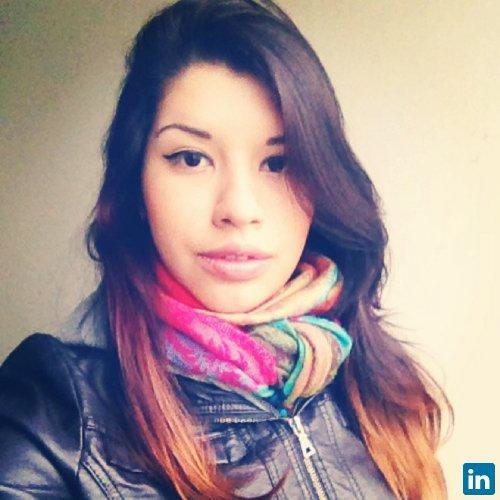 Karla Gil Contreras