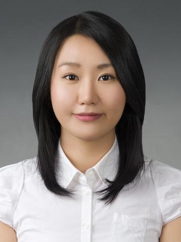 Namheui Kim(NAMI)