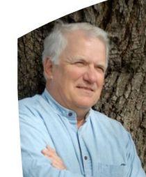 Bill Frech