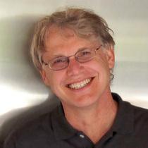 Mark Crosley