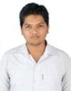 Navneet Kumar Hajare