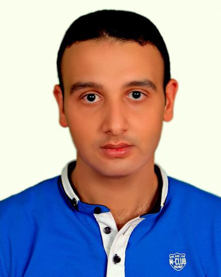 Abdelrhman  Mohammed Abdelftah