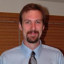 Greg Metz