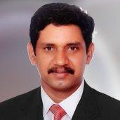 Prabhakar Boyina