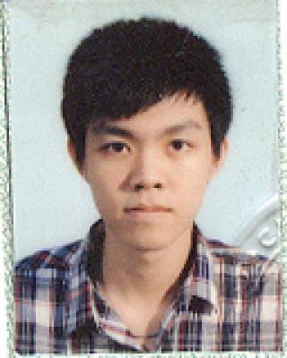 Hoàng Minh Tú