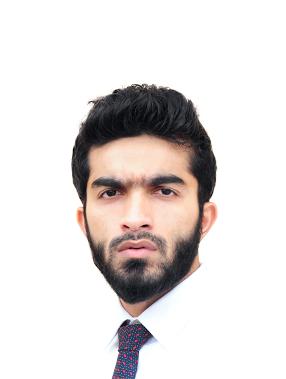 Mohammed Eyhab