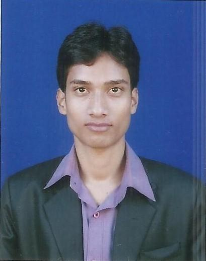 avinasH Panday