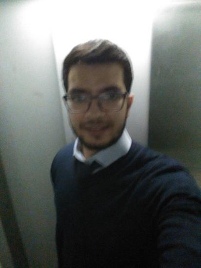 Abdellah Attalali