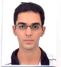 Wadie Salhi
