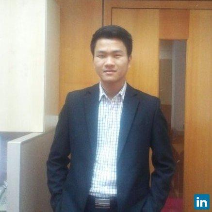 Ngo Hung