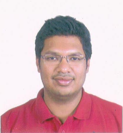 Guru Murali