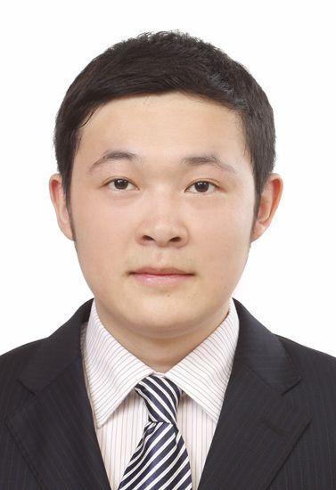 Hui  Zeng - Felix