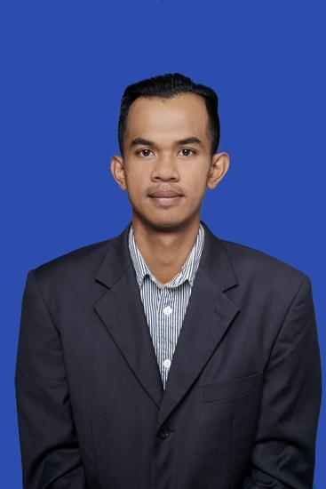 Salman Alfarizi