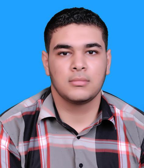 Abd El Fattah Quffa