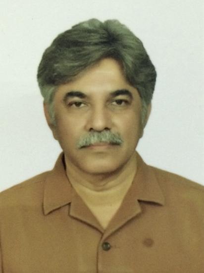 Col(r). Dr Aijaz Sohag