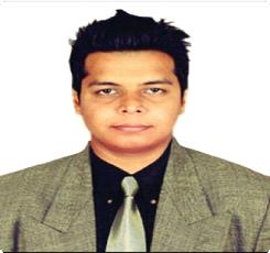 Arjun N
