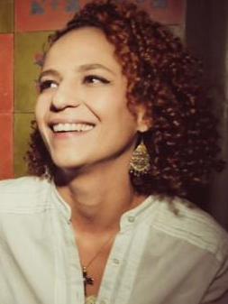 Renata Abreu Maia