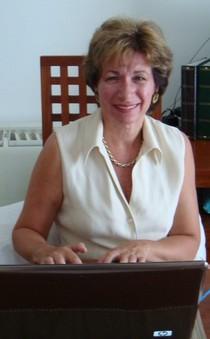 Helen Bayne